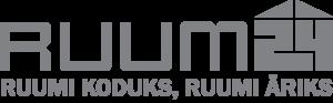 RUUM24 Logo