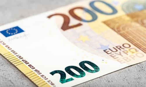 SAADA MÜÜGIVIHJE JA SAA 200 EUROT PUHTALT KÄTTE